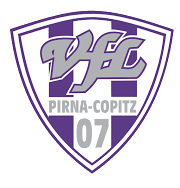 VfL Pirna-Copitz 2.
